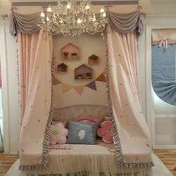 Wooden Kids Bedroom Sets