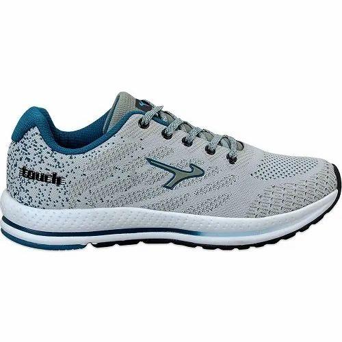 Lakhani Sports Shoes - Wholesaler
