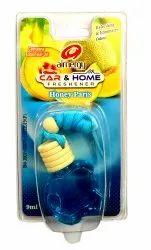 Car & Home Freshener