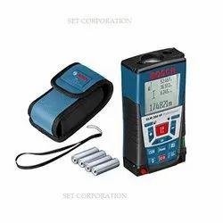 Bosch Distance Meter GLM 250VF