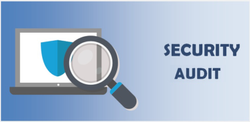 Security Audits And Assessments Service