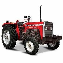 Top Five Olx Mini Tractor Hubli - Circus