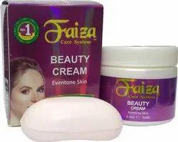 Faiza Whitening Cream