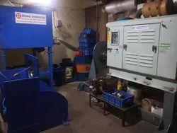 hydraulic pump repair service sauer danfoss hydraulic. Black Bedroom Furniture Sets. Home Design Ideas