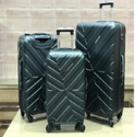 ABS Trolley Bags