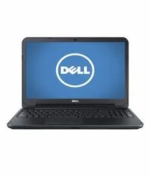 Dell Latitude E5440 - Ci5 4th 4GB 500gb - Refurb Laptop