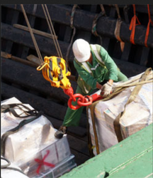 Shipmanagement Training Services