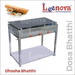 Commercial Leenova Dhosa Bhatti for Hotel