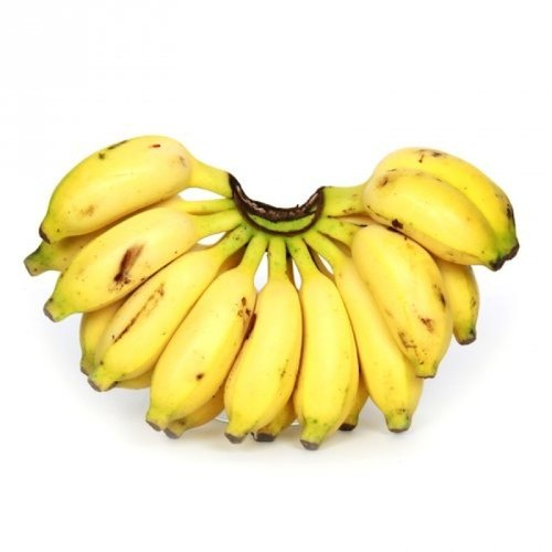 elaichi banana y diabetes