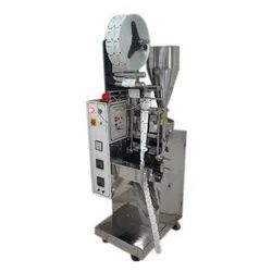 Powder Packing FFS machine