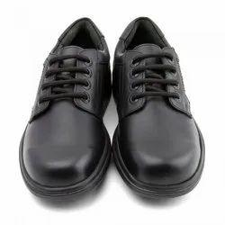 Formal Lancer Boys School Shoes, Rs 125