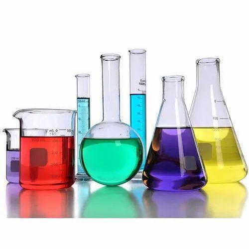 Tin Chemicals