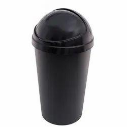 Plastic Kitchen Bin