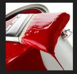 Regular Painting, Waterproofing Services, Spray Painting, Wood/ Floor Polishing, Machine Coating Painting Work
