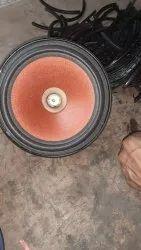8 Inch Speaker