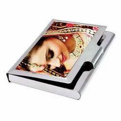 Card Holder in Agra, कार्ड होल्डर, आगरा, Uttar