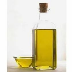 Herbal Hair Oil