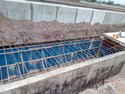 Aluminum Wall Formwork