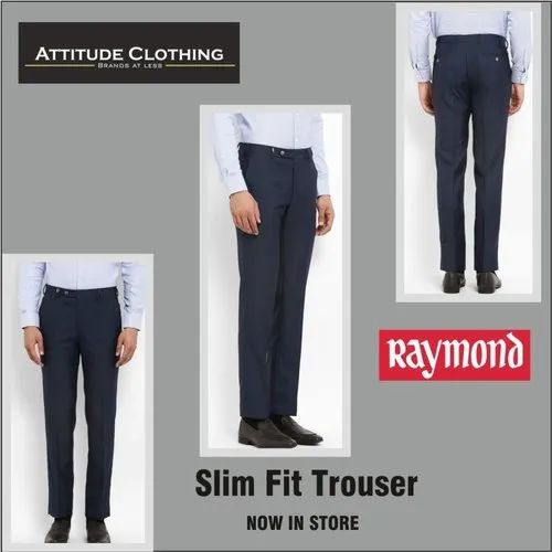 raymond pants merino wool clothing manufacturers