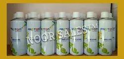 Proton R600A Refrigerant Gas