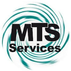 Upto 15 Days Mts Mobile Telephone Services