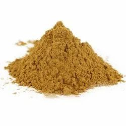 Yellow Dock Extract