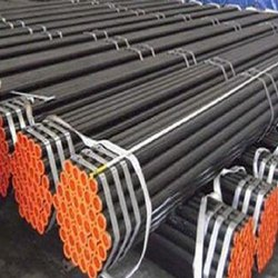 Carbon Steel Seamless Boiler Tubes