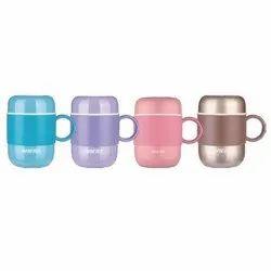 HBG-280-11 Vacuum Mug
