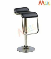 MBTC Airtel Kitchen Cafeteria Bar Stool Chair