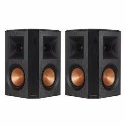 Klipsch RP-502S Surround Sound Speaker