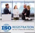 Iso Certification  Pune