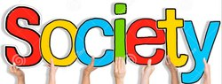 Society Registration Services in Jaipur, Rajasthan