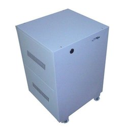 Sheet Metal Cabinets For Inverter