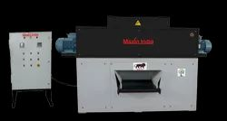 Maxin India Micro Composting Centre Waste Shredder
