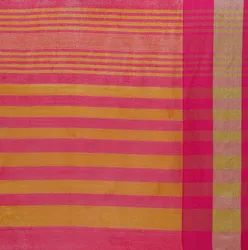 Liludi Cotton Saree