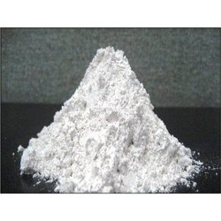 Fakki Lime Powder, Packaging Size: 40 Kg, Packaging Type: Pp Bag