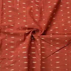 Ikat Shirt Fabric