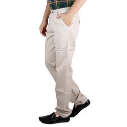 Cotton Jean