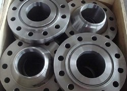 Inconel Alloy Investment Casting