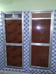 Aluminum Doors for Home
