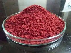 Sodium 5-Nitroguaiacolate
