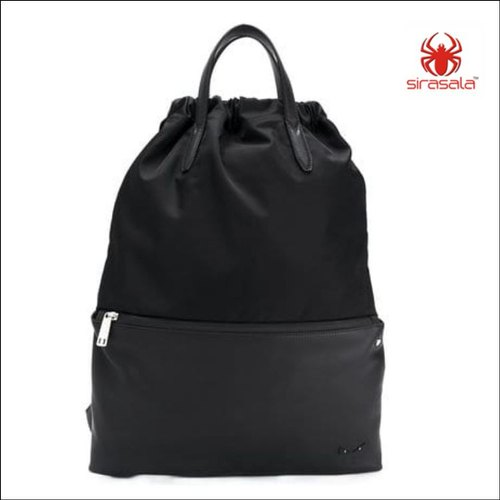 881e034d0839 Draw String Bags
