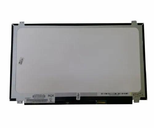 Lenovo Ideapad 320 330 Laptop Screen Display