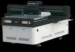 True Colors1016 UV Printer With GH2220 Printhead