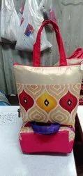Ladies Purse Ladies Bags
