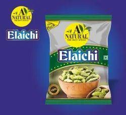 Elaichi Spices Pouch