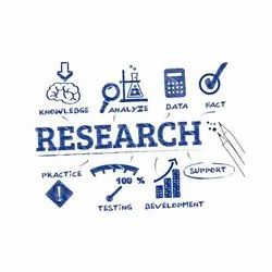 Online Research Consulting, in Pan India
