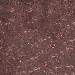 Vermicompost Organic Fertilizer