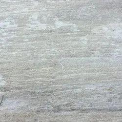 Designer Kitchen Ceramic Floor Tile