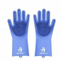 Jolly Gloves, For Kitchen